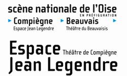 espace-jean-legendre-250x150