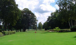 golf-compiegne-250x150