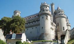 le-chateau-pierrefond-250x150