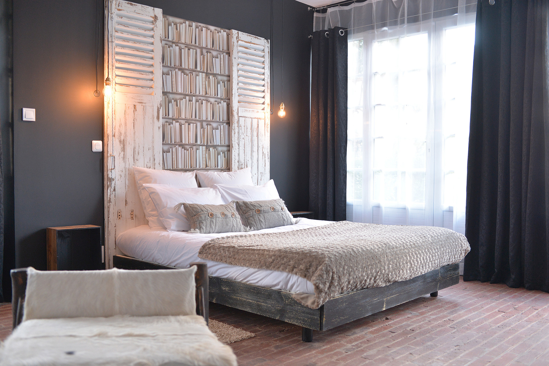 maison d 39 h tes compi gne dans l 39 oise 60 proche de paris site officiel. Black Bedroom Furniture Sets. Home Design Ideas