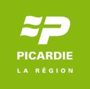 Logo Gîte de France premium