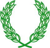 Logo Gite de France de Charme